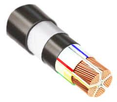 кабель кгн 2х16 крок